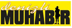 Denizli Muhabir / Denizli'nin Haber Sitesi