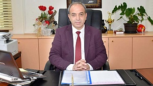 DENİZLİ OSB'DE SEMİNERE DAVET