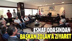 AHİLİK HAFTASI KUTLANIYOR