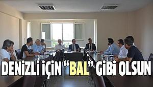 BAL LİGİ HAFTASONU BAŞLIYOR