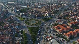 DENİZLİ'DE, 'İMAR BARIŞI' RAKAMLARI AÇIKLANDI