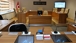 61 sanığın yargılandığı davada karar açıklandı