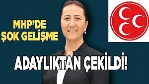 MHP'DEN AKP'YE DENİZLİ JESTİ
