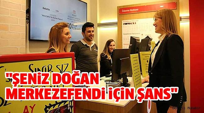2. TİCARİ YOL ESNAFI NET KONUŞTU
