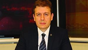 AK PARTİ İL BAŞKANI FİLİZ'DEN 'HOCALI' MESAJI