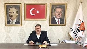 "FİLİZ, ""İSTİKLAL MARŞIMIZ, MİLLİ MÜCADELENİN RUHUDUR"""