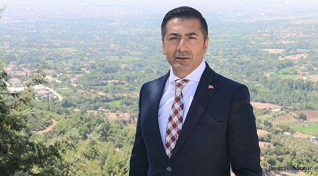 """""""İŞTE O KORKUSUZ RUH, BİZE YOL GÖSTERDİ"""""""