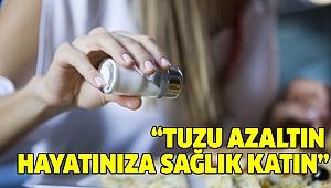 UZM.DR.ŞANLIALP UYARDI
