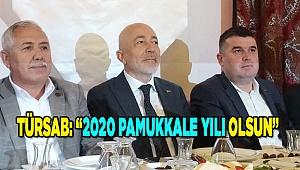 TÜRSAB: