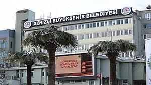 Büyükşehir Bağbaşı'nda Bir Arsayı Satışa Çıkardı