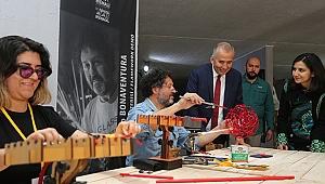 Cama Can Katan Festival Başlıyor