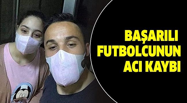 Hem Denizli'yi Hem Trabzon'u Yasa Boğan Ölüm