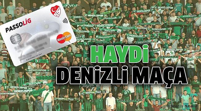 Kardemir Karabükspor Maçı Biletleri Satışa Çıktı