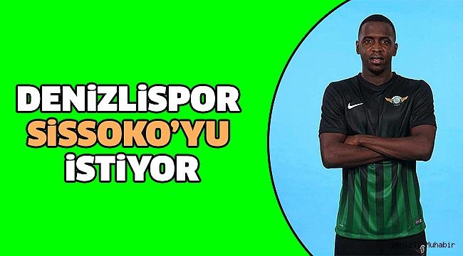 Denizlispor Akhisarlı Futbolculara Göz Dikti