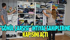 Babadağ Belediyesi Babadağlılara Yardım Eli Uzattı