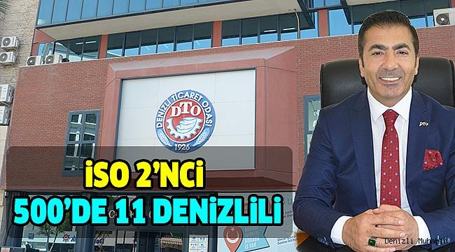 Başkan Erdoğan Firmaları Kutladı