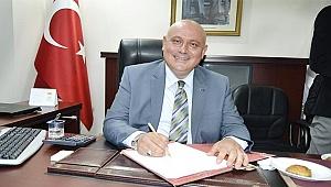 Buldan Belediyesi WhatsApp Hattı Oluşturuldu