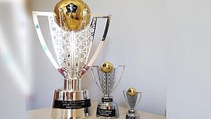 Denizlispor'un Şampiyonluk Kupasına Yoğun İlgi