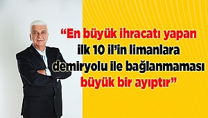 ON BİRİNCİ KALKINMA PLANI KABUL EDİLDİ