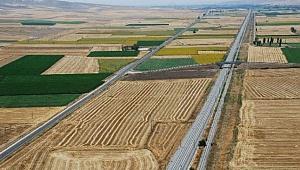 Tarımsal Kalkınma Kooperatifi iflas etti