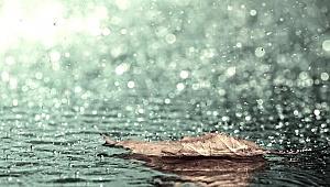 Denizli, 2 gün yağmurlu
