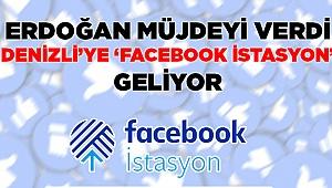 İlki İstanbul'a İkincisi Denizli'ye
