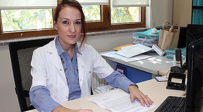 Kanser Hastalarına Önemli Uyarılar Uzmanından Geldi