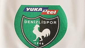 Fenerbahçe maç bilet fiyatları belirlendi