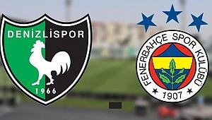 Fenerbahçe Maçında Güvenlik Üst Seviyede Olacak