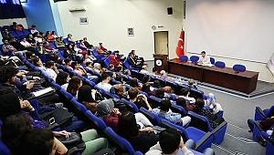 Konferans: Cumhuriyet ve Türkiye Öyküsü