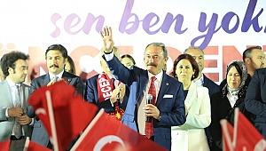 """""""PKK/KCK/PYD-YPG BEBEK KATİLİ"""""""