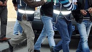 POLİS, 2 LAPTOP HIRSIZINI ARIYOR