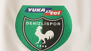 Sivasspor, maç bilet fiyatları açıklandı