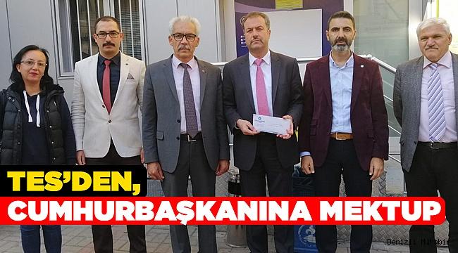 """""""ÖĞRETMENLERİN İTİBARI RENCİDE EDİLİYOR"""""""