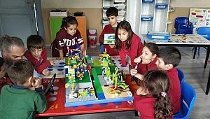 Harezmi Eğitim Modeli Yaygınlaşıyor