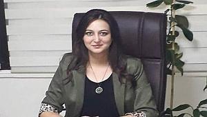 MHP'NİN YÜRÜTTÜĞÜ SİYASETİN AYRINTILARI ELE ALINACAK