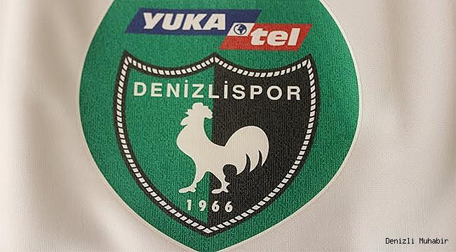 Yukatel Denizlispor, Aytemiz Alanyaspor maçı hazırlıklarını tamamladı