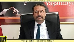 Emre Erdoğan: