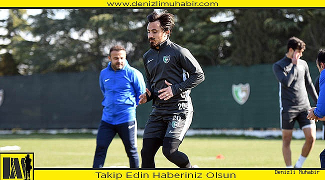 Horoz, Trabzonspor için pusuya yattı