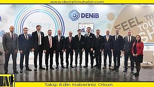 Memişoğlu: