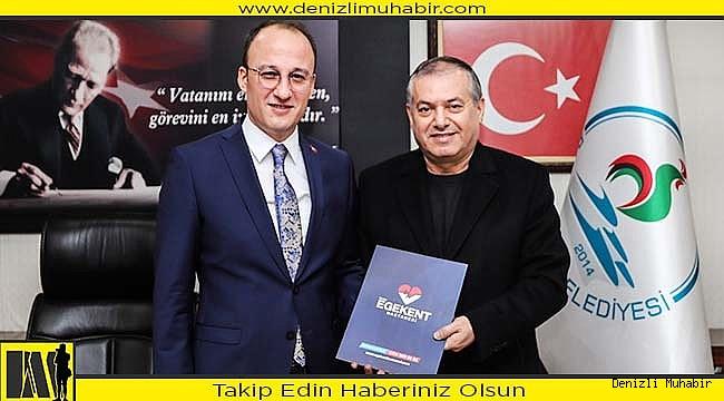 Pamukkale Belediyesi çalışanlarına indirim