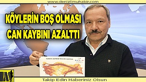 Prof. Dr. Özdemir: