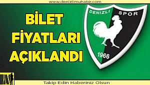 Ziraat Türkiye Kupası biletleri yarın satışa çıkıyor