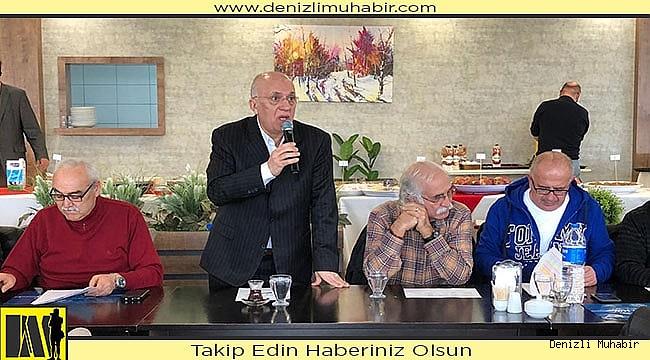 2. AMATÖR'DE YENİ SEZON BAŞLIYOR