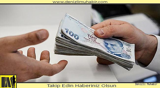 Bankaların ücret ve komisyonları yeniden düzenlendi