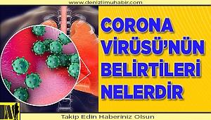 Korona Virüsünden korunmanın 14 kuralı