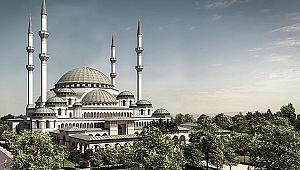 Yarından itibaren yatsı ezanı sonrası tüm camilerimizden dua sesleri yükselecek