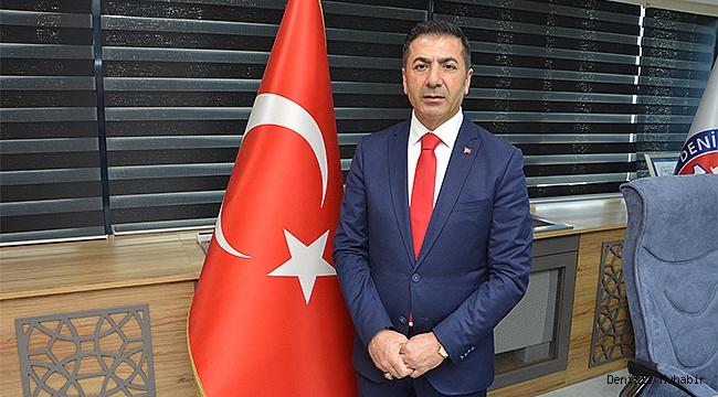 """""""TÜRKİYE CUMHURİYETİ, EMİN ELLERDE!"""""""