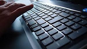 Kullanıcıların yüzde 49'u parolalarının güvenliğini kontrol etmeyi bilmiyor