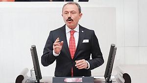 """""""TEKELLEŞME DEĞİL REKABET OLACAK!"""""""